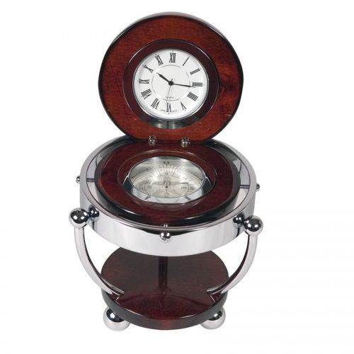 Relojes de Escritorio